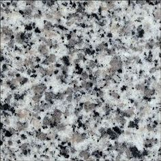 13 Best Stone Mart Columbus Products images in 2013 | Marble
