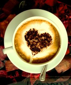Thanks a Latte: Top Five Coffee Beverages Everybody Loves - http://www.cata-blog.net/product-review/thanks-a-latte-top-five-coffee-beverages-everybody-loves