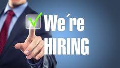Jobs der Woche: ps media, Second Elements, STYLIGHT, Hubert Burda Media, Chal-Tec - Mehr Infos zum Thema auch unter http://vslink.de/internetmarketing