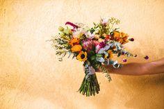 Vestida de Noiva | Blog de Casamento por Fernanda Floret - Parte 3