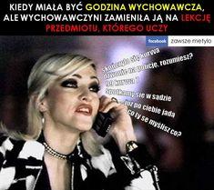 Funny Lyrics, Polish Memes, Im Depressed, Funny Mems, School Memes, I Cant Even, Kuroko, Best Memes, Make You Smile