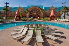 Save Up to 25% on Rooms at Select Disney Resort Hotels!