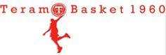 Teramo Basket 1960: si interrompe la serie positiva contro il Val Di Ceppo