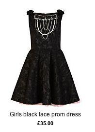 http://www.riverisland.com/girls/dresses