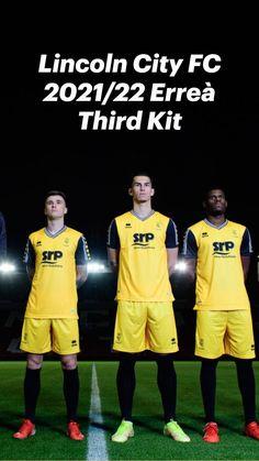 Lincoln City Fc, Fitness, Soccer Jerseys, Sports, England, Football Shirts, Hs Sports, Football Jerseys, Sport