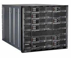Lenovo to buy IBM's x86 server business for $2.3 billion - http://laptops.thatarerightforme.com/news/lenovo-to-buy-ibms-x86-server-business-for-2-3-billion