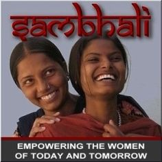 Sambhali Trust is an NGO located in the Rajasthan region of India, in the city of Jodhpur, and the organization devotes its time and efforts mainly to assisting women of the Dalit community, who. Trust, India, Women, Women's