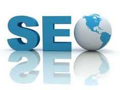 There are various factors used by the search engine for determining the relevancy and importance of a website.