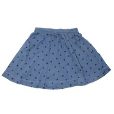 Okaïdi | too-short - Troc et vente de vêtements d'occasion pour enfants
