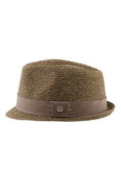 9fada92269e 83 Best KELL S HATS images