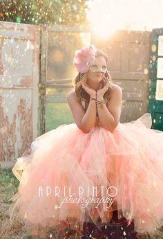 Adult Tutu Skirt Bridal Skirt Maternity by EllieNSophiaBoutique