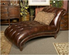 Furniture stores traditional styles and sofas on pinterest for Ashley claremore chaise