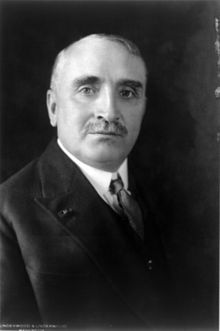 Paul Claudel (6 August 1868 – 23 February 1955) was a French poet, dramatist and diplomat, and the younger brother of the sculptor Camille Claudel. He was most famous for his verse dramas, which often convey his devout Catholicism.
