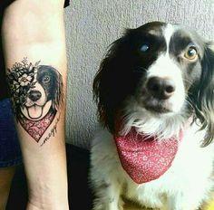 vintage #hipster #grunge #alternative #aesthetic #girl #tattoos #tattoo #tattoed girls #hand tattoo #dog #dog tattoo #animal #animal tattoos #maggie #Moda #Kombinler #Kombin_Önerileri #Sokak_stili #fashion #Güzellik #ünlüler #ünlü_Modası #Cilt_Bakımı #Saç_Modelleri #Abiyeler #Abiye_modelleri #Magazin #Tarz #Kuaza