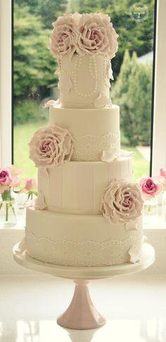 wedding-cake-ideas-6-06202014nz