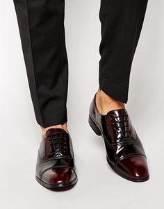 Men's sale & outlet shoes, boots & sneakers   ASOS
