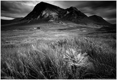 Buachaille Etive Mor, Scotland. Thanks for all your support and comments! Darek www.facebook.com/darekpodhajsk…