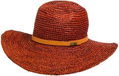 Billabong Seasides Tuesday Straw Hat. http   www.swell.com  3a687d88b3f9