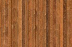 Fantastiche immagini su texture wood decking seamless
