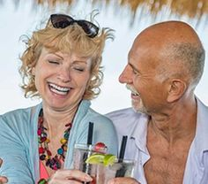 dating sites for seniors who smoke