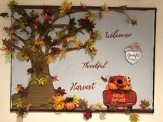 Grateful, Thankful, Busy At Work, Harvest, Happy, Ser Feliz, Being Happy