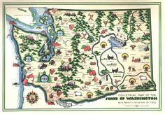 http://www.sos.wa.gov/history/maps_detail.aspx?m=19