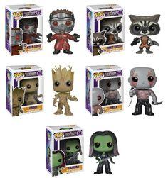 Pop! Marvel: Guardians of the Galaxy (Star Lord, Groot, Drax, Gamora & Rocket) FunKo,http://www.amazon.com/dp/B00KC0BZLG/ref=cm_sw_r_pi_dp_jU3Dtb1BQ83TQ8CK