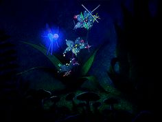Tag for disney fantasia dance of fairies : fantasia fairies gifs Disney Fairies, Disney Magic, Disney Art, Disney Pixar, Disney Films, Fantasia Disney, Cat Icon, Aesthetic Gif, Aesthetic Photo