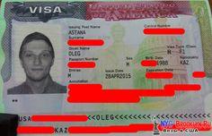 История получения учебной визы в США Олега из Казахстана: https://nyc-brooklyn.ru/istoriya-polucheniya-uchebnoy-vizy-ssha-olega-kazakhstana/
