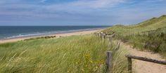 The lovely Dutch Dunes.... by Caspario. Please Like http://fb.me/go4photos and Follow @go4fotos Thank You. :-)