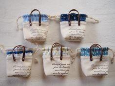 Barbie, Mini Craft, Mini Handbags, Miniature Dollhouse, Couture, Doll Stuff, Pouches, Mini Bag, Girl Dolls
