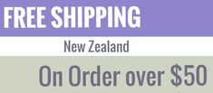 Vape Juice store in New Zealand with a selection of the best quality juices for your pleasure. Australia's online vape store now serving our NZ friends - The new Vaporium