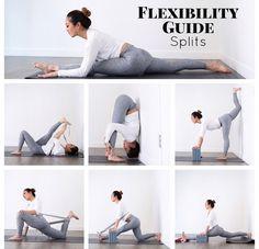 Yoga asana poses for improving the flexibility of your body parts. Yoga asana poses for improving the flexibility of your body parts. Fitness Workouts, Yoga Fitness, Fitness Motivation, Fitness Diet, Fitness Goals, Health Fitness, Butt Workout, Asana Yoga Poses, Yoga Sequences