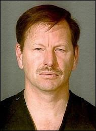 """Cary Ridgway """"The Green River Killer"""" between August 11, 1982 and March 21, 1983...40 bodies were fished out of the Green River near Seattle. This killer could have been caught a lot sooner, but the police demonstrated absolute incompetence investigating the cases. Bob Keppel who did outstanding work on the Bundy case, sited hundreds of errors in their investigation."""