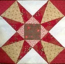 Resultado de imagem para patchwork foundation moldes gratis