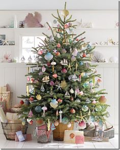 Florida Christmas Tree Ideas.90 Best Florida Christmas Decorations Images Christmas