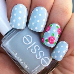 """795 Likes, 24 Comments - essie nail polish. (@nails_by_essie) on Instagram: """"#essie """"find me an oasis"""" ❤️ or ?"""""""