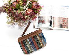 The Sofia Clutch Bag || Fanny Pack || Shoulder Bag