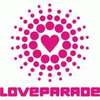 Loveparade Logo. Get this logo in Vector format from http://logovectors.net/loveparade/