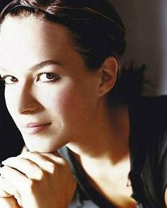 Franka Potente, The Bourne Identity, Beauty Inside, Female Singers, Woman Crush, In Hollywood, Role Models, Celebs, Female Celebrities