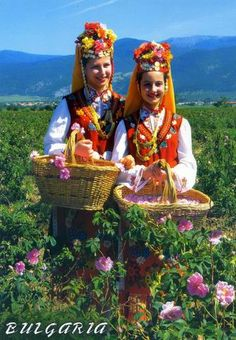 Traditional+Dress+Bulgaria