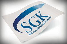 SGK Kişisel Verileri Satmış 'Gündem Haberleri'