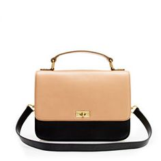 Women's Bags - Leather Handbags, Purses, Totes, Clutches & Satchels - J.Crew
