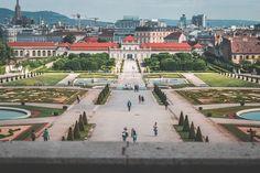 #инвестиции#австрия#инсбрук#резиденция#апартаменты Специальное предложение для инвесторов.