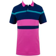 4aa27e8f Greyson, Shawnee Polo River/Salmon/Laurel/Emerald - AW16 $97.50 Golf Shirts