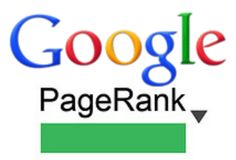 Google Toolbar PageRank Lives On With The First Update In Over 10 Months.