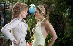 "Jane Fonda et Jennifer Lopez dans ""Monster-in-Law"" Jennifer Lopez, Love Monster, Monster In Law Movie, Wedding Movies, Wedding Stuff, Wedding Ideas, Daughter In Law, Daughters, Best Mother"