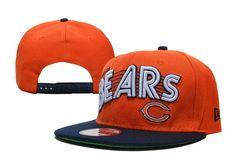 367d13461 NFL Chicago Bears Snapback Cardinals Nfl