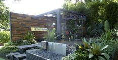 Melbourne International Flower and Garden Show (MIFGS) Awards 2013 | GardenDrum