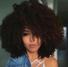 Beautiful @oficialcrisoliveira - https://blackhairinformation.com/hairstyle-gallery/beautiful-oficialcrisoliveira/